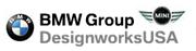 BMW_DesignWorksUSA