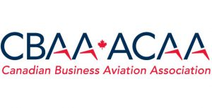 CBAA ACAA Logo